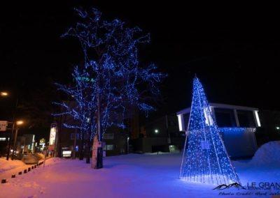 LGA-Niseko-Japan-Ski-Trip-Hank-Devre-5