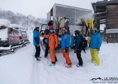 LGA-Niseko-Japan-Ski-Trip-Hank-Devre-53