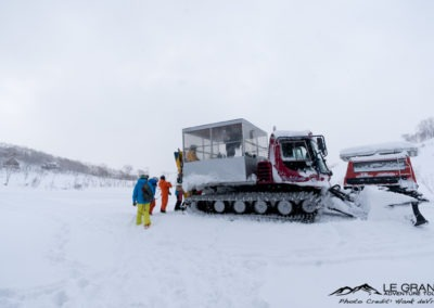 LGA-Niseko-Japan-Ski-Trip-Hank-Devre-54