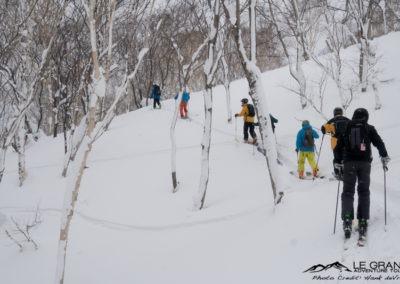 LGA-Niseko-Japan-Ski-Trip-Hank-Devre-55