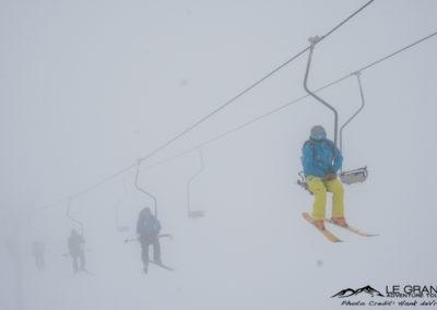 LGA-Niseko-Japan-Ski-Trip-Hank-Devre-56