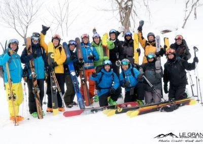 LGA-Niseko-Japan-Ski-Trip-Hank-Devre-57