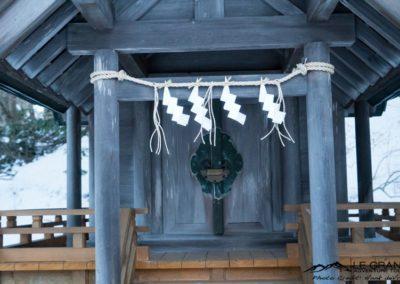 LGA-Niseko-Japan-Ski-Trip-Hank-Devre-6