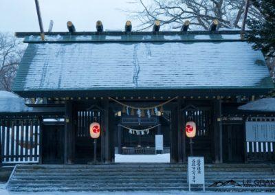 LGA-Niseko-Japan-Ski-Trip-Hank-Devre-7