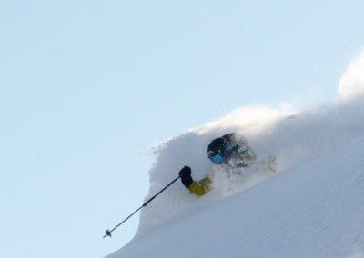 furano-backcountry-ski-tour