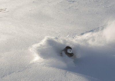 niseko-ski-trip