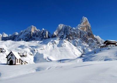 Dolomites Superski Tour