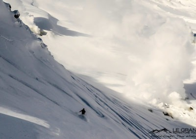 LGA-Japan-Ski-Trip-Tom-Winter-2017-1