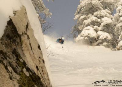 LGA-Japan-Ski-Trip-Tom-Winter-2017-2