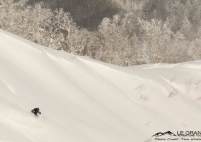 LGA-Japan-Ski-Trip-Tom-Winter-2017-21