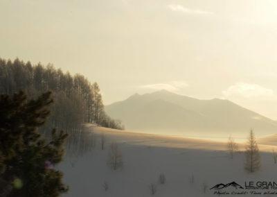 LGA-Japan-Ski-Trip-Tom-Winter-2017-26