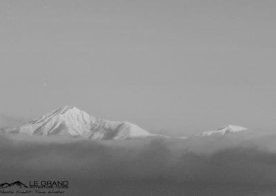 LGA-Japan-Ski-Trip-Tom-Winter-2017-30
