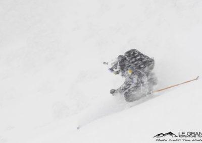 LGATours-japan-ski-trip-tom-winter-1