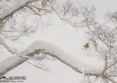 LGATours-japan-ski-trip-tom-winter-10