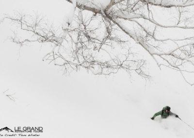 LGATours-japan-ski-trip-tom-winter-11