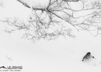 LGATours-japan-ski-trip-tom-winter-12