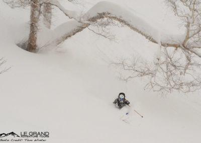 LGATours-japan-ski-trip-tom-winter-13