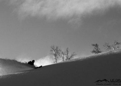 LGATours-japan-ski-trip-tom-winter-18