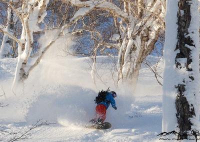 LGATours-japan-ski-trip-tom-winter-19
