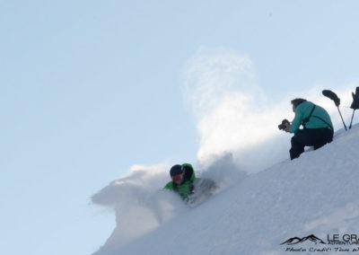 LGATours-japan-ski-trip-tom-winter-21