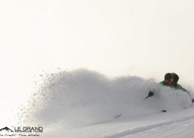 LGATours-japan-ski-trip-tom-winter-23