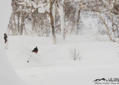 LGATours-japan-ski-trip-tom-winter-24