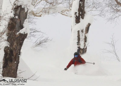 LGATours-japan-ski-trip-tom-winter-25