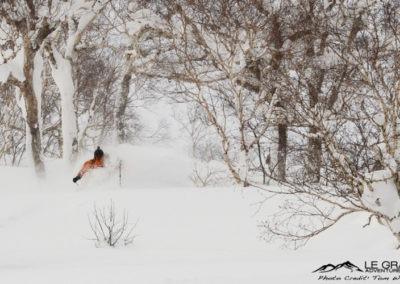 LGATours-japan-ski-trip-tom-winter-26