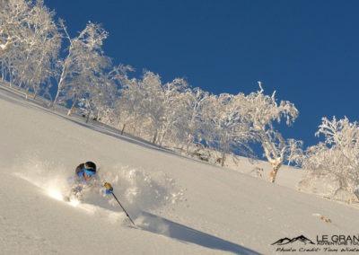 LGATours-japan-ski-trip-tom-winter-27
