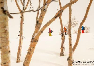 LGATours-japan-ski-trip-tom-winter-3
