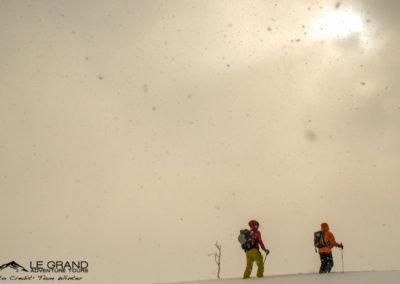 LGATours-japan-ski-trip-tom-winter-4