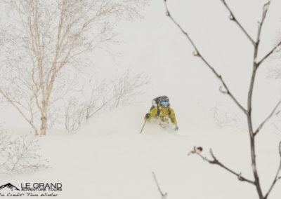 LGATours-japan-ski-trip-tom-winter-5
