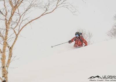 LGATours-japan-ski-trip-tom-winter-6