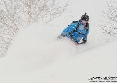LGATours-japan-ski-trip-tom-winter-7