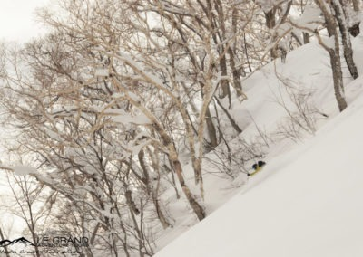 LGATours-japan-ski-trip-tom-winter-8