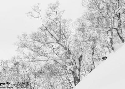 LGATours-japan-ski-trip-tom-winter-9